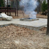 Enhance Your Outdoor Living Space With Mark White Construction Services